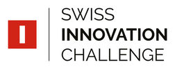 SWISS INNOVATION CHALLENGE